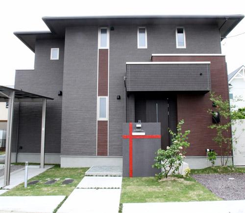 1407ヤマックスオーナー邸見学会-2くぬぎ1.jpg