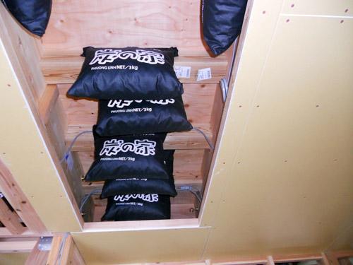 1407ヤマックスKAB住宅展示場-3炭の家.jpg