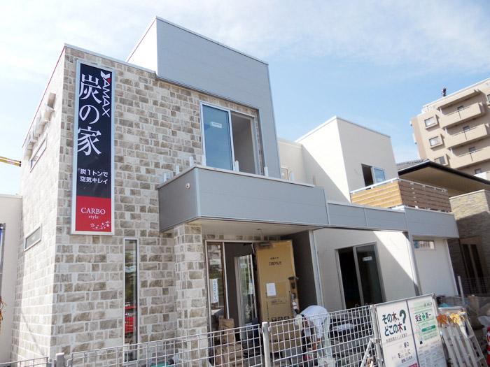 1408ヤマックスの家-KAB住宅展示場4.jpg