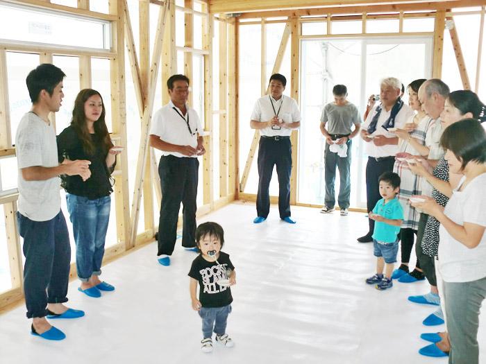 1408熊本市南区様邸上棟式-ヤマックス炭の家4.jpg