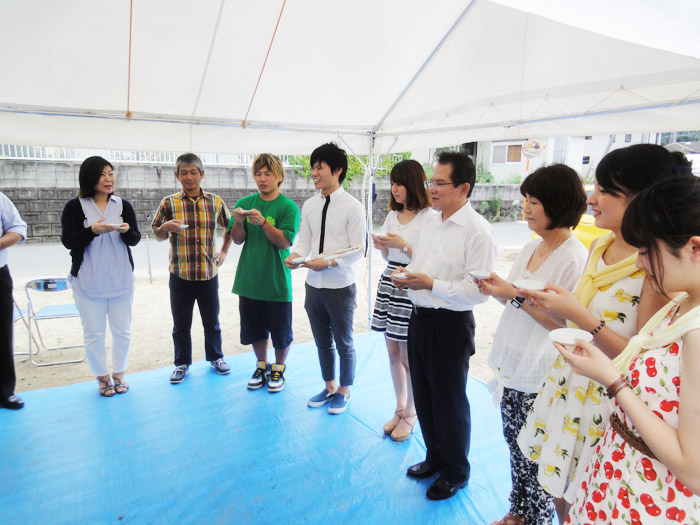 1408熊本市東区戸島S様邸地鎮祭-ヤマックス炭の家4.jpg