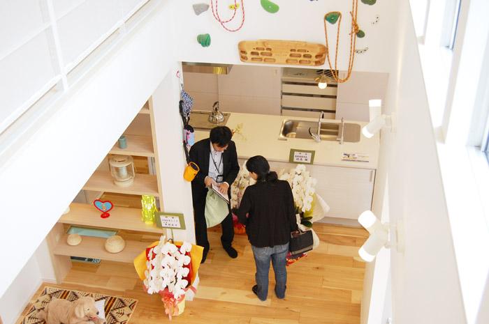 1409ヤマックスの家-KAB住宅展示場10.jpg