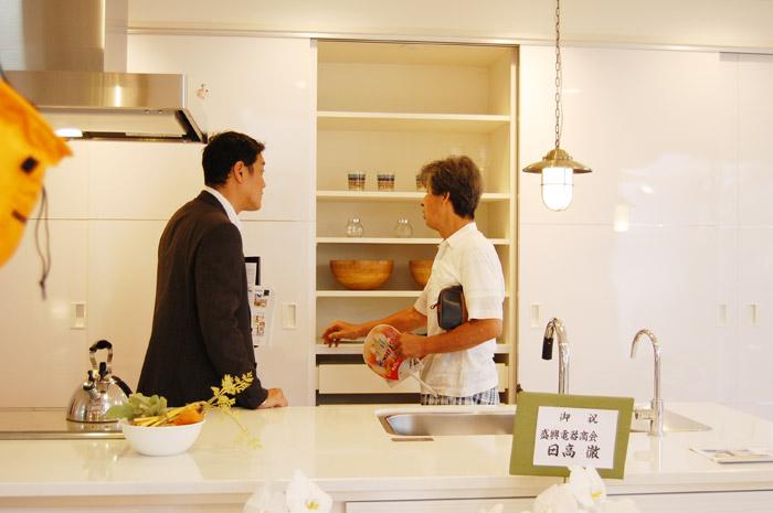 1409ヤマックスの家-KAB住宅展示場9.jpg