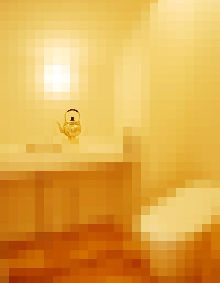 1409ヤマックスの家-KAB住宅展示場やかん魔法の水1.jpg