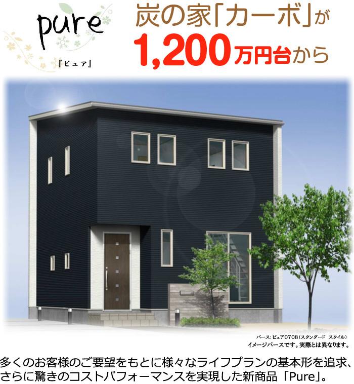 1506ヤマックス炭の家カーボ-pureピュア2.jpg