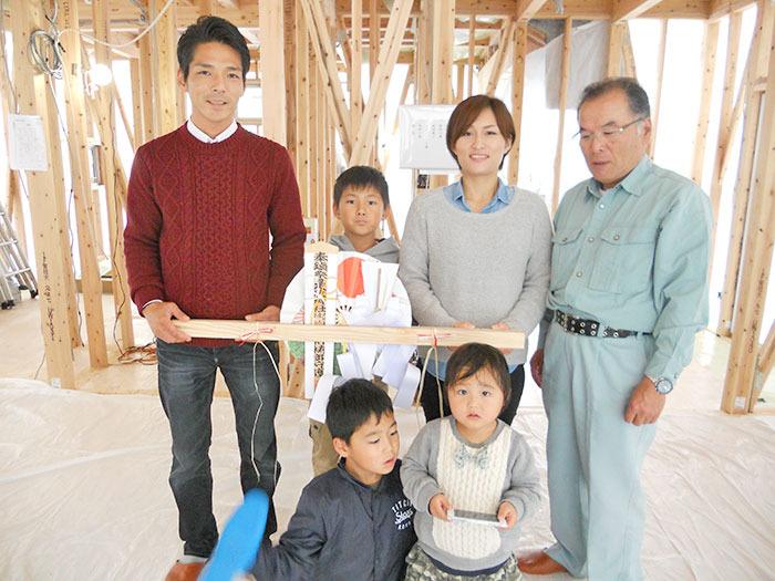 /ヤマックスyamax新築炭の家熊本菊池市M邸上棟式12.jpg