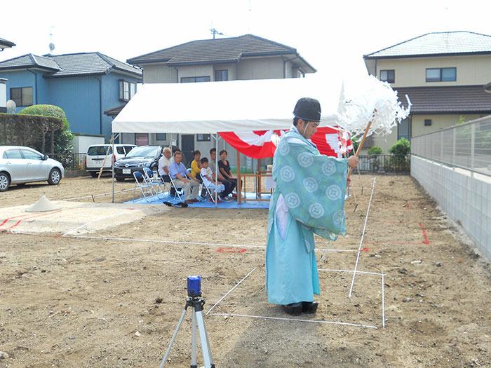 /ヤマックスyamax新築炭の家熊本菊池市M邸上棟式2.jpg