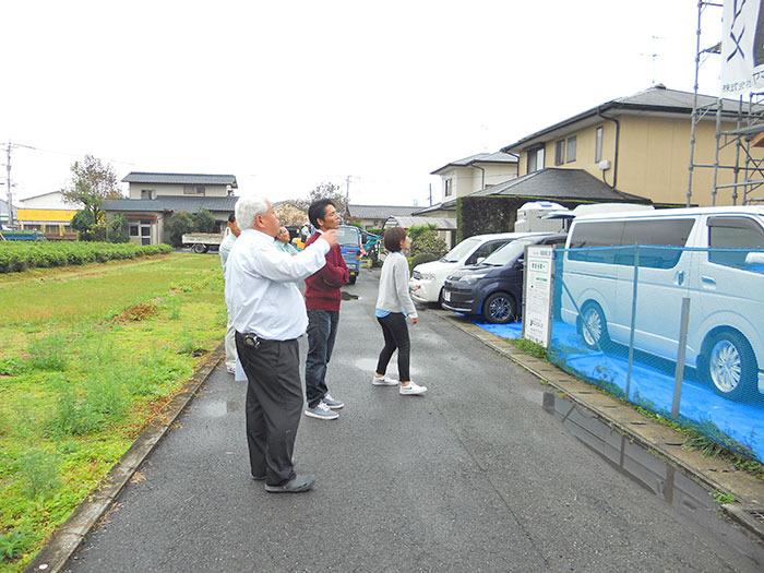 /ヤマックスyamax新築炭の家熊本菊池市M邸上棟式8.jpg