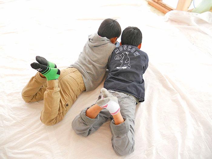 /ヤマックスyamax新築炭の家熊本菊池市M邸上棟式9.jpg