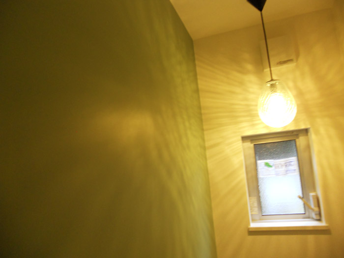 3ヤマックスの家-カーボ炭の家-M様邸照明.jpg