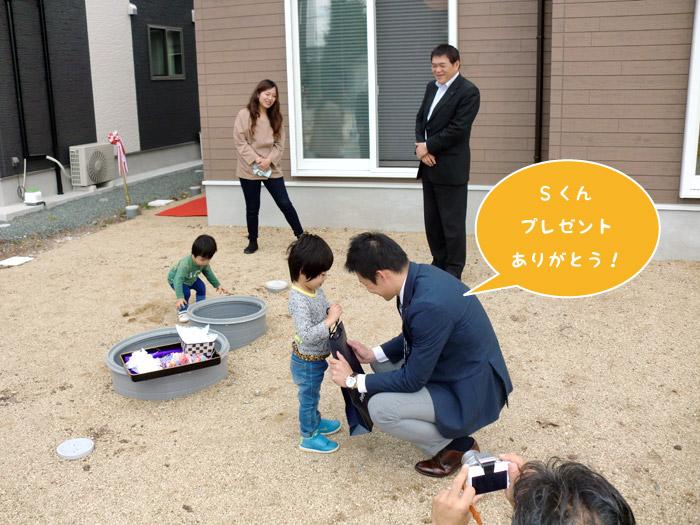 ヤマックス-カーボ炭の家熊本市南区M様邸お引き渡し2.jpg