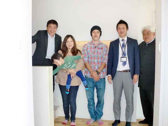 ヤマックス-カーボ炭の家熊本市南区M様邸お引き渡し3.jpg