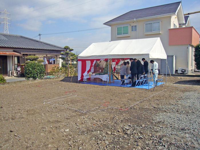 ヤマックス炭の家-菊陽町新山M様地鎮祭2.jpg