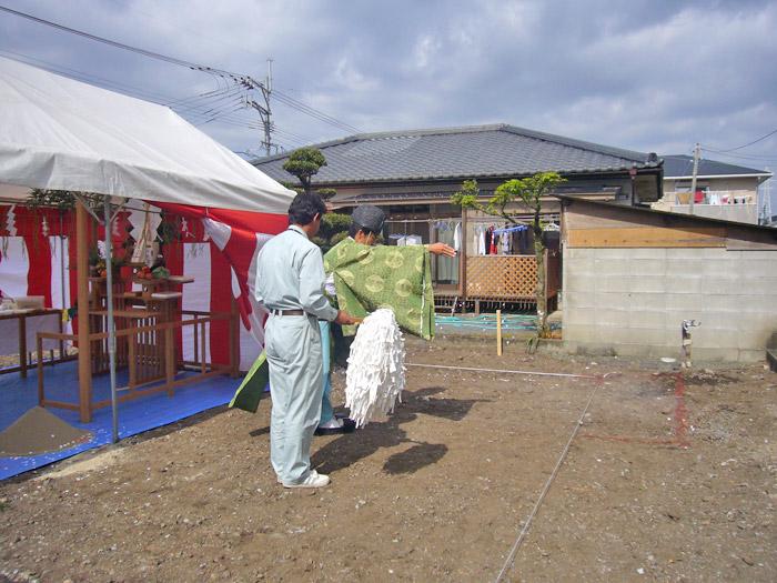 ヤマックス炭の家-菊陽町新山M様地鎮祭3.jpg