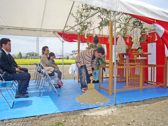 ヤマックス炭の家-菊陽町新山M様地鎮祭4.jpg