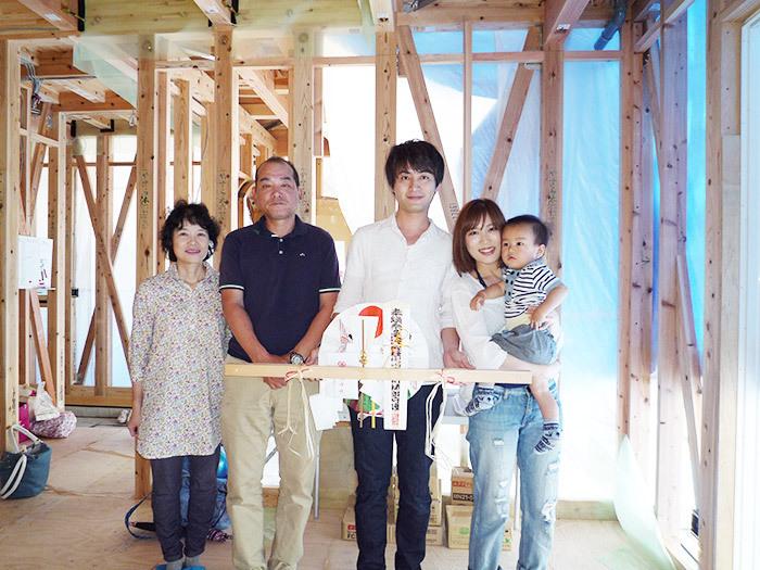 ヤマックス炭の家上棟式熊本市北区武蔵ケ丘F様邸5.jpg