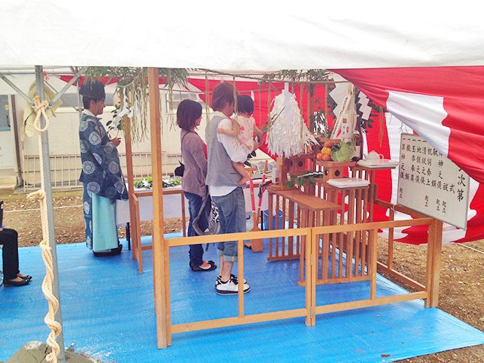 ヤマックス炭の家地鎮祭ナチュラルモダンI様邸3.jpg