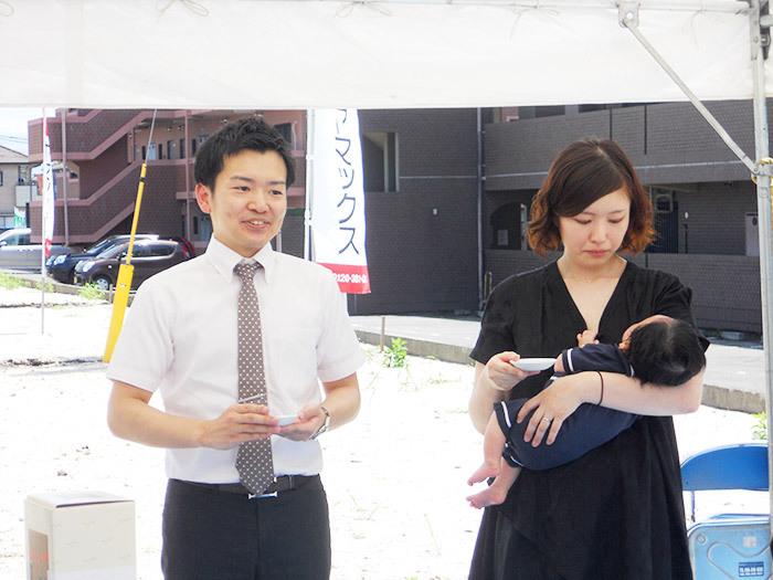 ヤマックス炭の家地鎮祭熊本光の森K様邸6.jpg