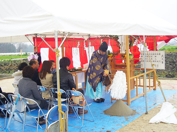 ヤマックス炭の家地鎮祭熊本市北区武蔵ケ丘F様邸2.jpg