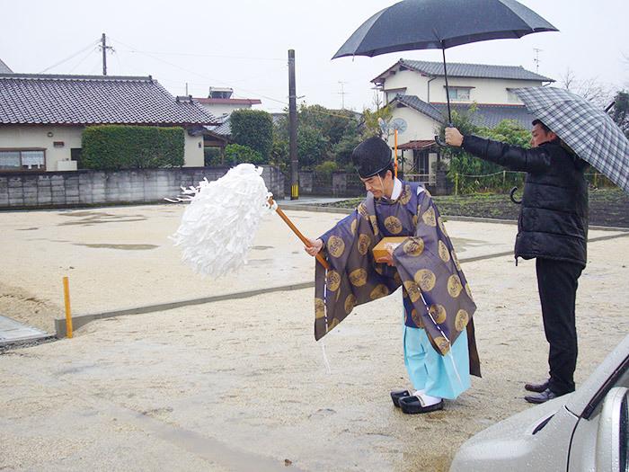 ヤマックス炭の家地鎮祭熊本市北区武蔵ケ丘F様邸3.jpg