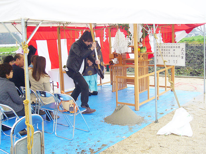 ヤマックス炭の家地鎮祭熊本市北区武蔵ケ丘F様邸4.jpg