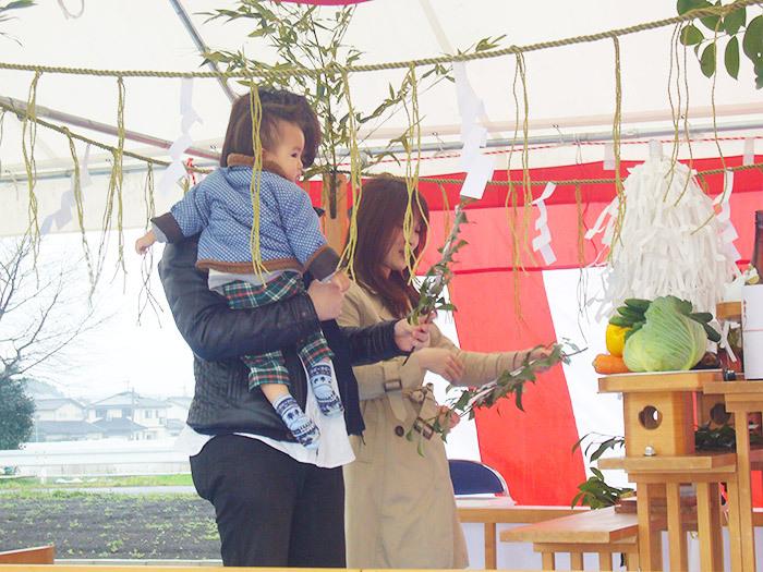 ヤマックス炭の家地鎮祭熊本市北区武蔵ケ丘F様邸5.jpg