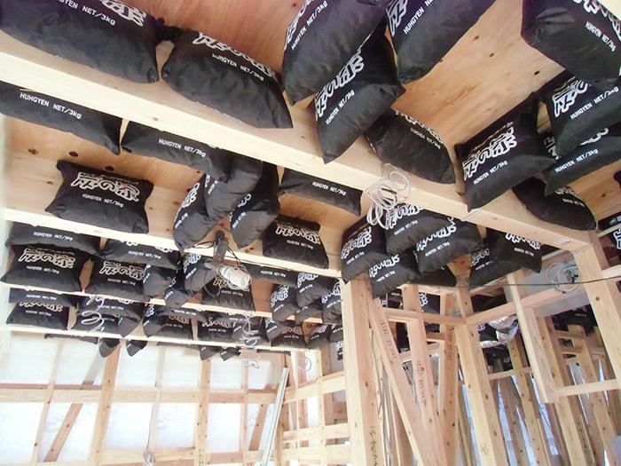 ヤマックス炭の家地鎮祭熊本市戸島K様上棟式2.jpg