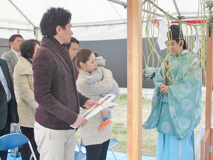 ヤマックス炭の家地鎮祭熊本市戸島K様邸6.jpg