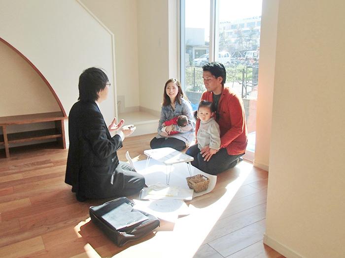 ヤマックス炭の家引き渡し式熊本市戸島K様邸5.jpg