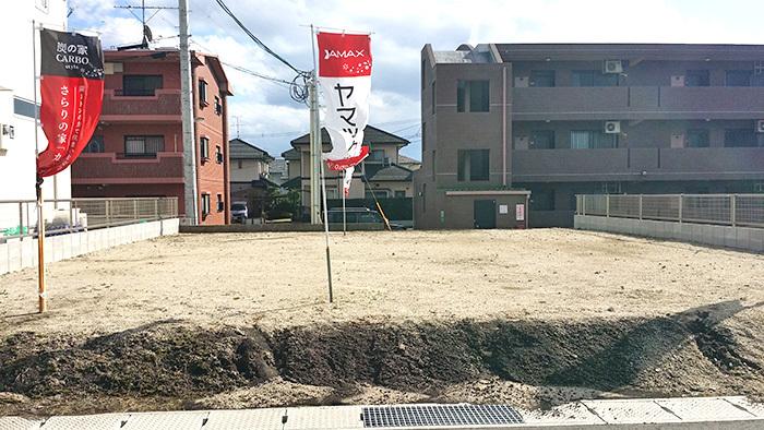 ヤマックス熊本yamax炭の家光の森分譲地キャンペーン3.jpg