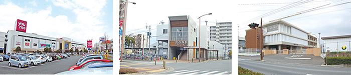 ヤマックス熊本yamax炭の家光の森分譲地キャンペーン7.jpg