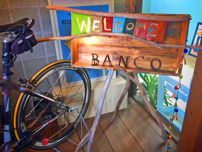 ヤマックス熊本yamax炭の家bancocafeバンコカフェ2.jpg