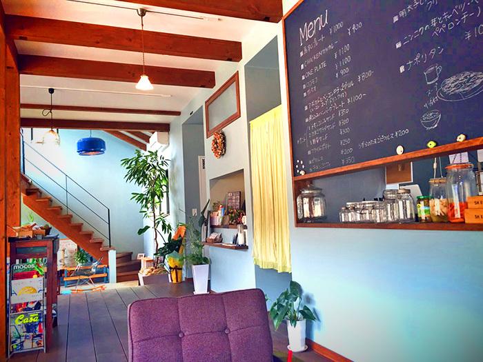 ヤマックス熊本yamax炭の家bancocafeバンコカフェ3.jpg