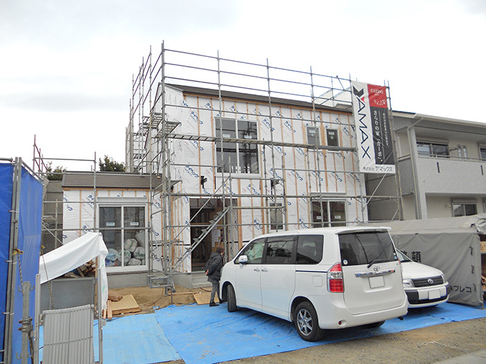 ヤマックスyamax家上棟式熊本市南区h邸1.jpg