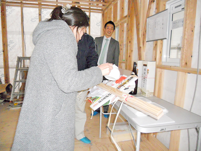 ヤマックスyamax家上棟式熊本市南区h邸2.jpg