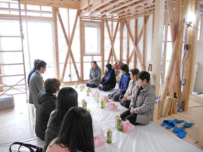 ヤマックスyamax家上棟式熊本市南区h邸3.jpg