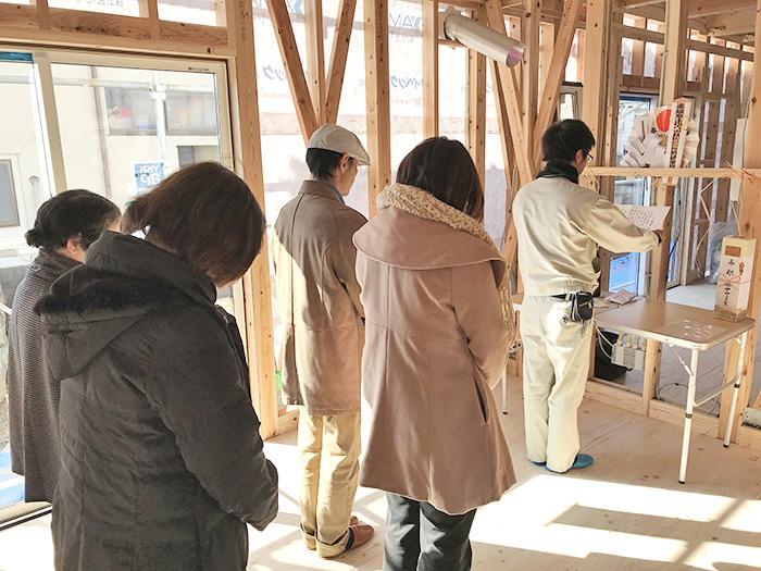 ヤマックスyamax家新築二世帯住宅熊本MM邸上棟式1.jpg