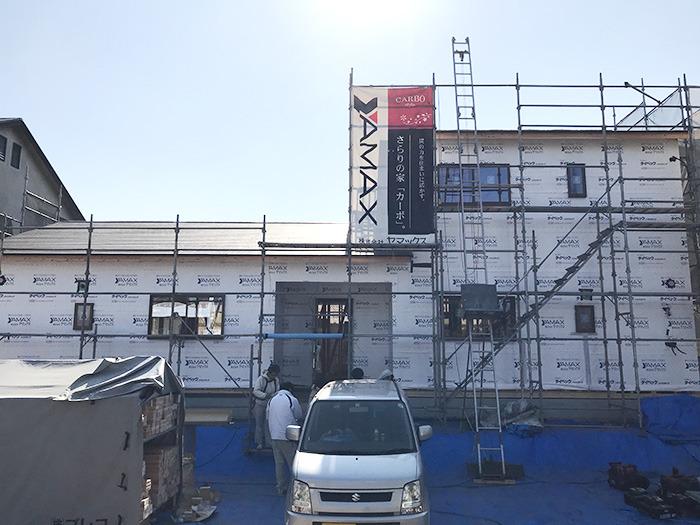 ヤマックスyamax家新築二世帯住宅熊本MM邸上棟式3.jpg