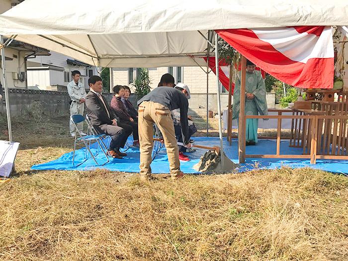 ヤマックスyamax家新築二世帯住宅熊本MM邸地鎮祭2.jpg