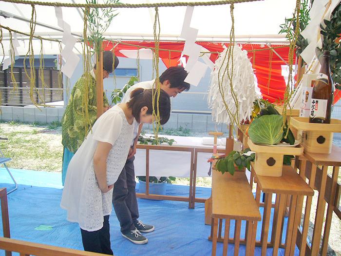 ヤマックスyamax家新築光の森分譲地地鎮祭5.jpg