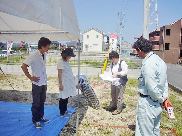 ヤマックスyamax家新築光の森分譲地地鎮祭8.jpg
