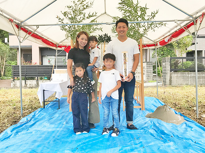ヤマックスyamax新築炭の家ヴィンテージTH邸地鎮祭3.jpg