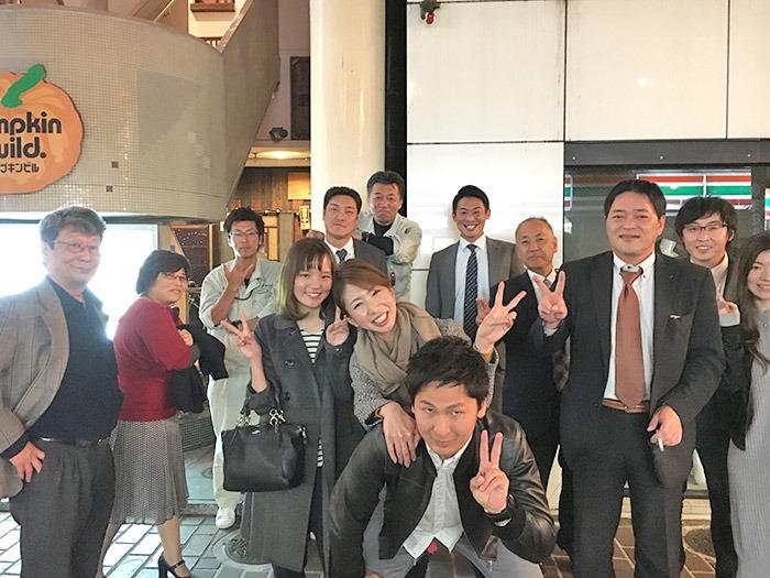ヤマックスyamax新築炭の家スタッフ紹介1.jpg
