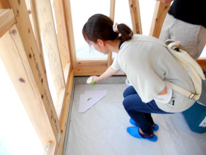 ヤマックスyamax新築炭の家合志市須屋I邸上棟式3.jpg