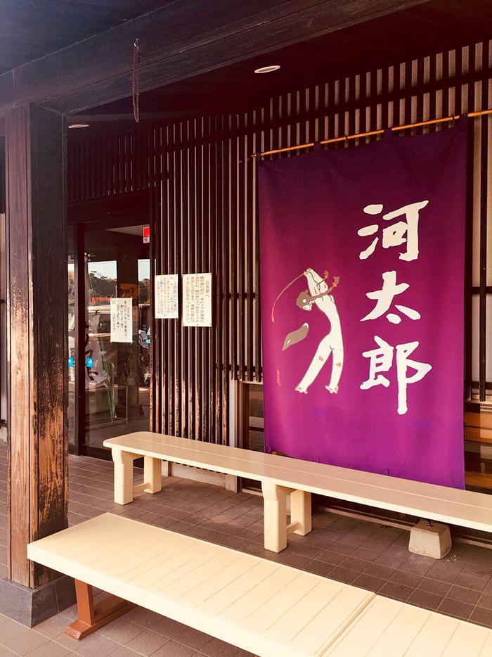 ヤマックスyamax新築炭の家呼子イカと分譲地1.jpg