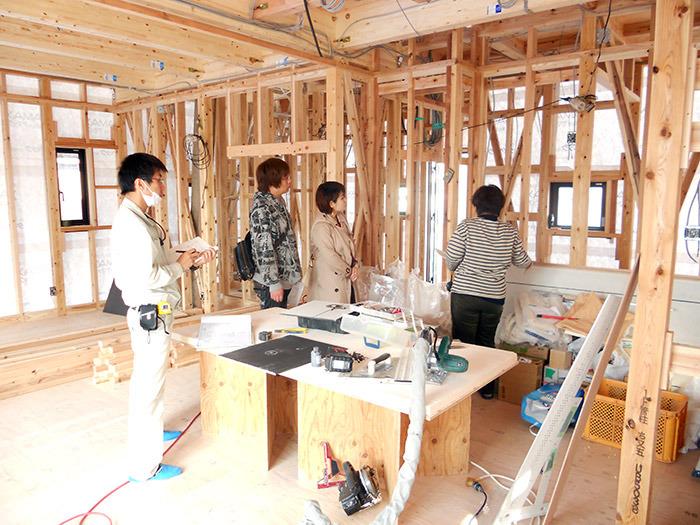 ヤマックスyamax新築炭の家城南町F邸上棟打ち合わせ1.jpg