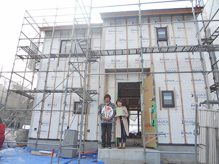 ヤマックスyamax新築炭の家城南町F邸上棟打ち合わせ3.jpg