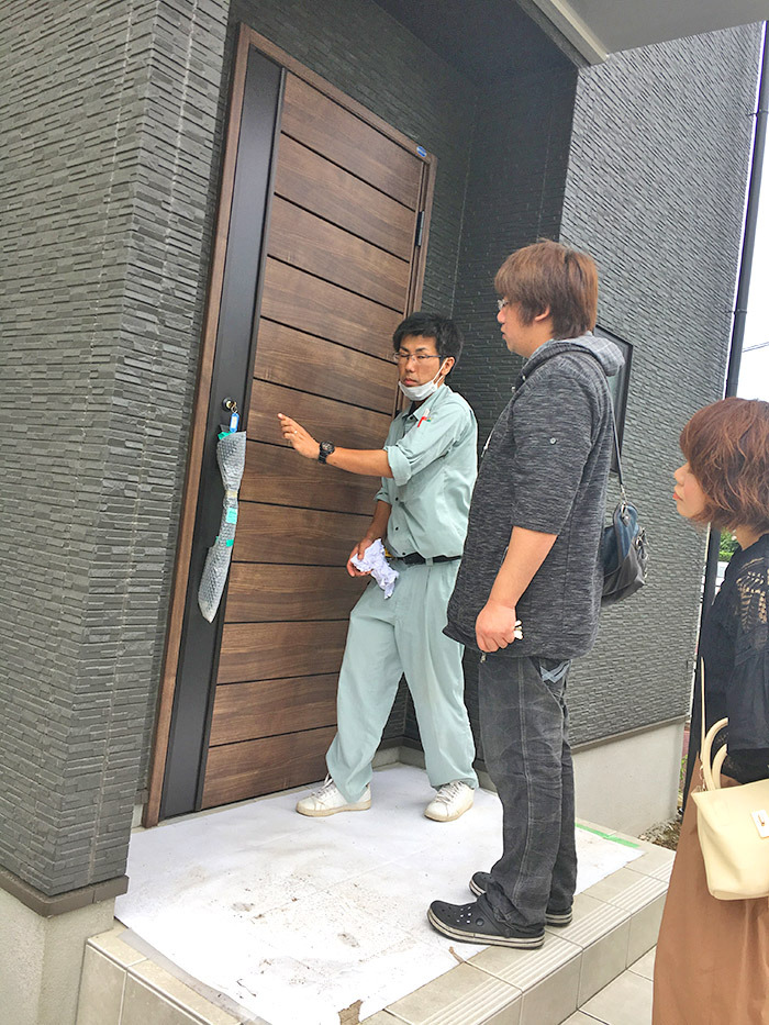 ヤマックスyamax新築炭の家城南町F邸引き渡し1.jpg