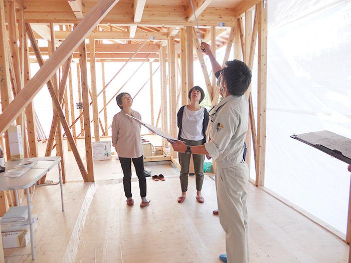 ヤマックスyamax新築炭の家城南町O邸上棟式2.jpg