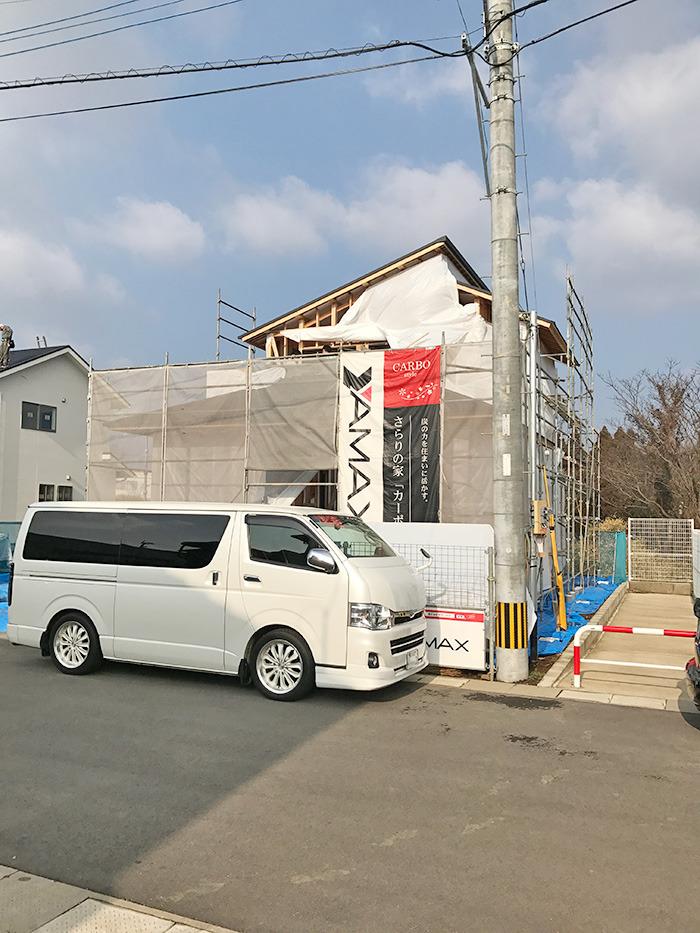 ヤマックスyamax新築炭の家大津町A邸上棟式2.jpg